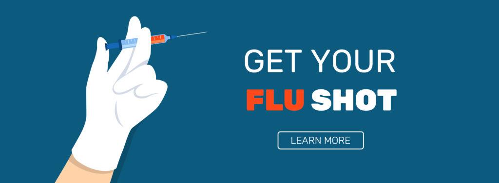 flu-vaccine-get-your-flu-shot-knollwood-nursing-center-blog